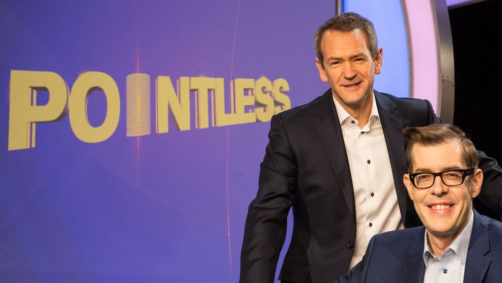 Pointless S24