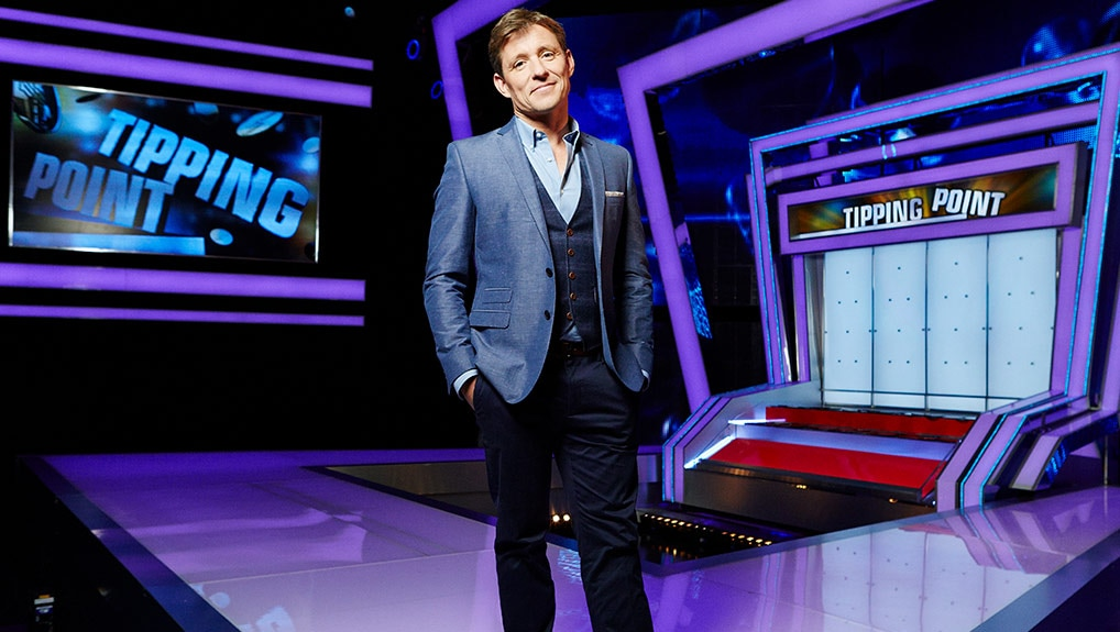 Tipping Point S10